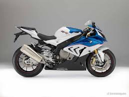 bmw sport bike bmw motorrad usa announces prices for new 2015 2016 models u2013 bmw