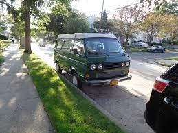 green volkswagen van file mineola winthrop hosp 11 volkswagen van jpg wikimedia commons