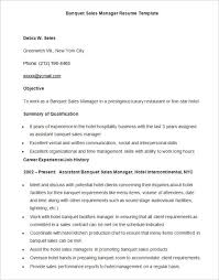 Hospitality Job Resume by Job Resume Template Microsoft Word Resume Sample