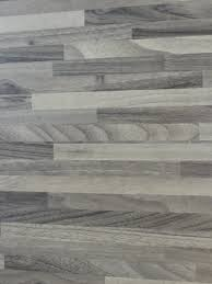 Slate Laminate Flooring Flooring Greyate Flooring On Pinterest White Kitchen Gray Stone