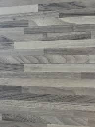 Slate Laminate Flooring Flooring Greyate Flooring On Pinterest White Kitchen Gray Stone