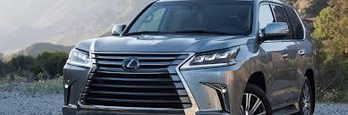 future lexus cars lexus just showed the future of luxury cars