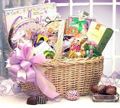 ideas for easter baskets for adults easter gift basket ideas for adults eastertraditions