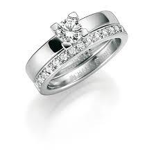 wedding ring schalins seine o2 wedding wedding