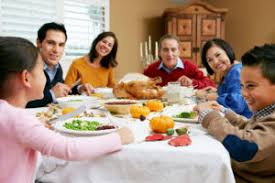 family gatherings them or leave them simplyhealed