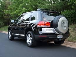 jeep tire carrier porsche cayenne tire carrier 2014 jeep cherokee forums