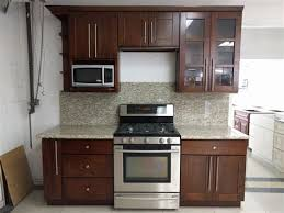kww kitchen cabinets bath collection of kww kitchen cabinets bath kww kitchen cabinets bath