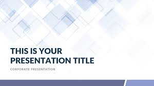 Gamma Medical Powerpoint Template Keynote Themes And Google Slides Tempalte Ppt