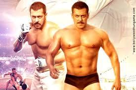 cr r un bureau d ude sultan box office collections can salman khan surmount the rs 320