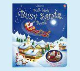 Pottery Barn Kids Books Pottery Barn Kids Kids Books Music U0026 Dvds Shopstyle