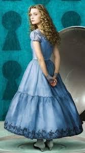 Scary Alice Wonderland Halloween Costume Alice Wonderland Tutu Party Ideas