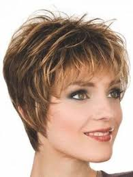 hairstyle for 60 something 20 short haircuts for over 50 short haircuts haircuts and 50th