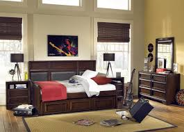 bedroom interesting full size daybed for modern design with
