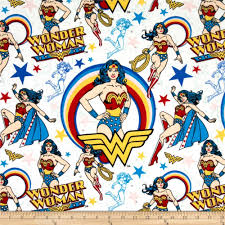 Scooby Doo Crib Bedding by Dc Wonder Woman Flannel Crib Toddler Sheets And Pillow Cases