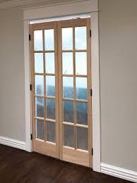 Closet Doors Canada Custom Sliding Closet Doors Handballtunisie Org