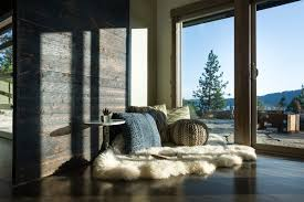 Area Rugs For Cabins This Year U0027s Diy Network Blog Cabin