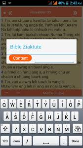 bible apk mizo holy bible 1 1 apk android books reference apps