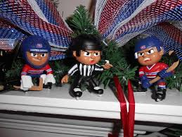 Cheap Christmas Decorations In Montreal by 38 Best Montreal Canadiens Christmas Ornaments Images On Pinterest