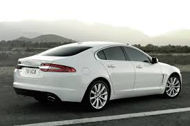 jaguar xf o lexus is dream car jaguar xf cars pinterest dream cars cars and