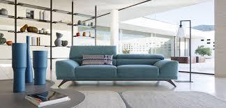roche et bobois canapé canape roche et bobois metaphore large 3 seat sofa nouveaux