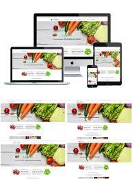 48 best joomla templates images on pinterest joomla templates