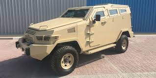 armored vehicles isotrex custom armored cars manufacturing