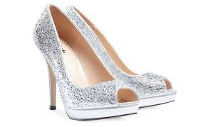 wedding shoes next cassidy silver pink paradox shoes bridal shoes