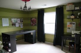 Pictures Of Craft Rooms - craft room re do re do u2014 anything pretty