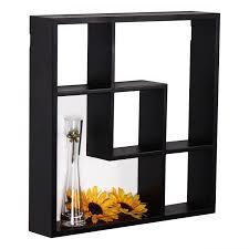 lowes glass shelves bedroom charming black unique lowes storage shelves for standing