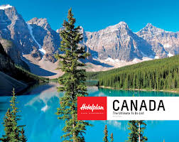 Canap茅 Lit D Appoint The To Do List Canada 2014 15 By Hotel Plan By Koolivoo Issuu