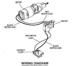 craftsman hammer drill wiring diagram tractor repair and service