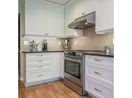 100 kitchen cabinet shelf slides kitchen cabinet drawer