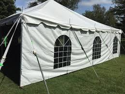 canopy rentals tent canopy rentals thumb event rentals