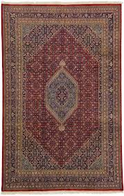 493 best rugs images on prayer rug rugs and