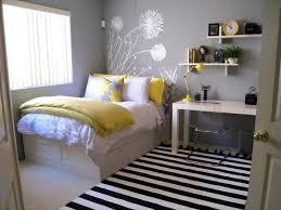 and yellow bedroom ideas grey decorating stylish interior gray and yellow decorating ideas grey bedroom purple red