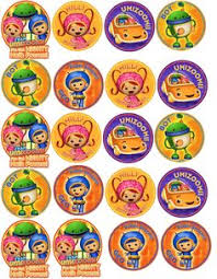 umizoomi cake toppers team umizoomi birthday party decoration birthdays and birthday