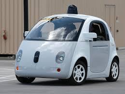 Tesla Minivan Google Spin Off Waymo Could Be Tesla U0027s Biggest Threat Business