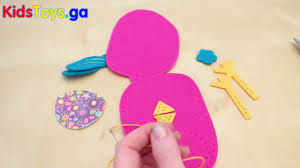 diy toys for kids ai4 american craft kid how to make