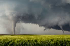 twister wizard of oz inside one of the wildest tornado chasing days ever recorded fox40