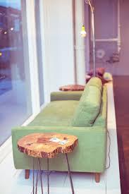 home decor stores baton rouge furniture royal furn royal furniture store hours royals furniture