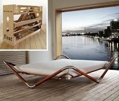 sleep well 18 creative modern beds and bed designs urbanist