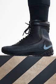 buy boots nike nike lunarterra arktos team usa release date sneakernews com