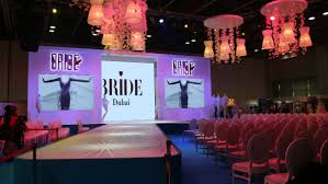 show dubai 2016 brings wide selection of dresses and