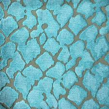 leopard pattern velvet upholstery fabric by yard