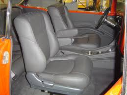 1955 chevy belair custom interior bob u0027s custom paint
