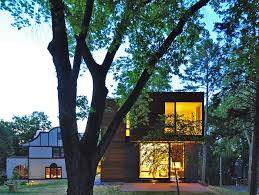 Fine Homebuilding Login by 2013 Recipients Of The Aia Small Project Awards