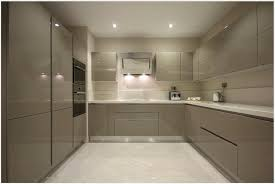 High Gloss Lacquer Kitchen Cabinets Classic Kitchen Unit New Kitchen Furnitures Manufacturers High