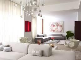 deckenlen wohnzimmer modern stunning moderne wohnzimmer deckenlen photos mitame info