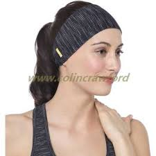 cool headbands headbands the outdoor store for shoes clothing accessories