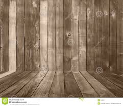 Wood Backdrop Wood Plank Background Backdrop With Floor Stock Image Image 606621